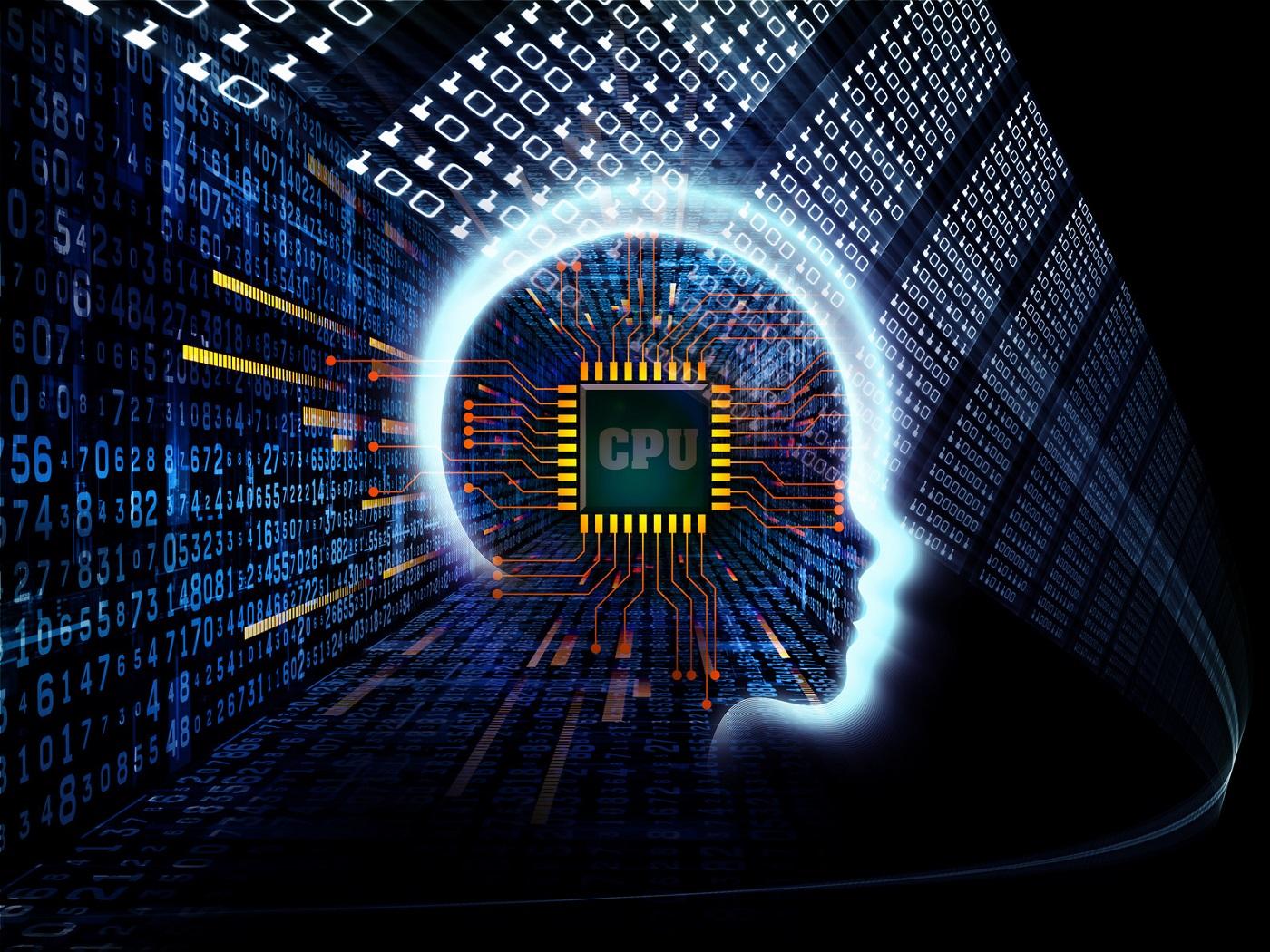 人力资源与AI的变革